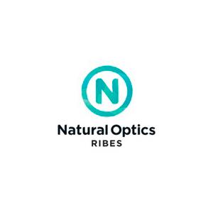 Natural Optics